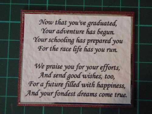 High_School_Graduation_Wishes1