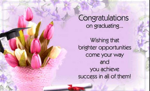 The 55 high school graduation wishes wishesgreeting highschoolgraduationwishes2 m4hsunfo
