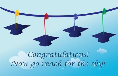 High_School_Graduation_Wishes3