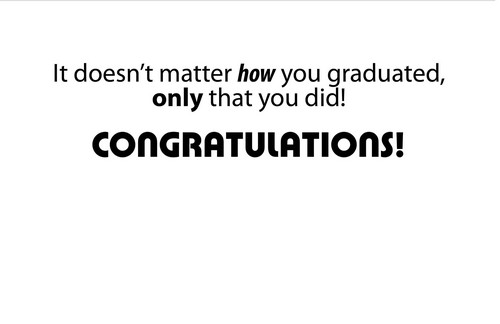 High_School_Graduation_Wishes4
