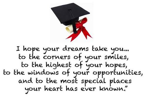 High_School_Graduation_Wishes5