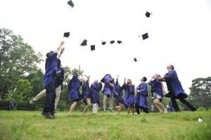High_School_Graduation_Wishes8