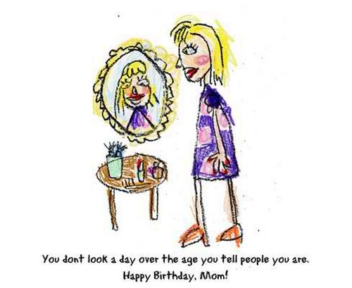 Humorous_Birthday_Wishes2