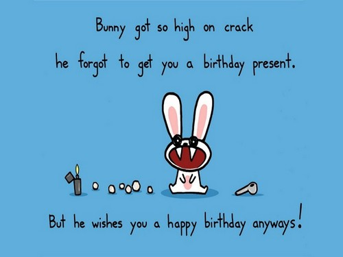Humorous_Birthday_Wishes6