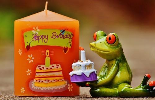 The 55 Humorous Birthday Wishes Wishesgreeting