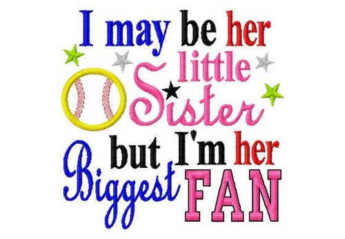 Short Sister Quotes | The 105 Little Sister Quotes And Messages Wishesgreeting