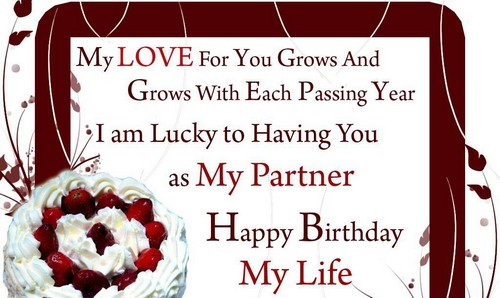 Romantic_Birthday_Wishes_For_Wife5