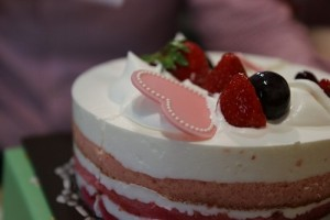 Romantic_Birthday_Wishes_For_Wife8