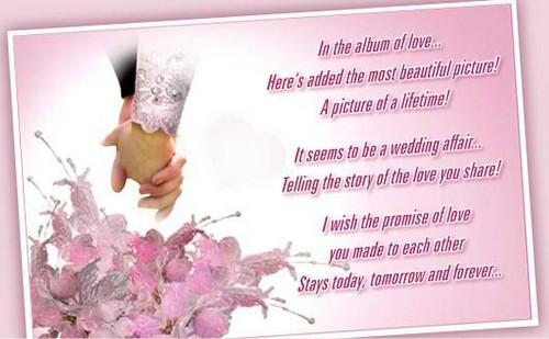 Wedding_Wishes3