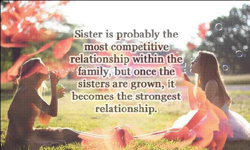 Big_Sister_Quotes6