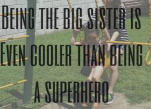 Big_Sister_Quotes7