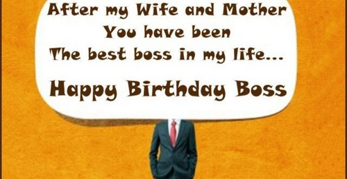 Happy_Birthday_Sir_Quotes2