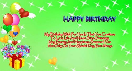 Birthday_Lines1
