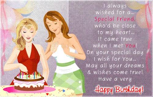 Birthday_Lines4
