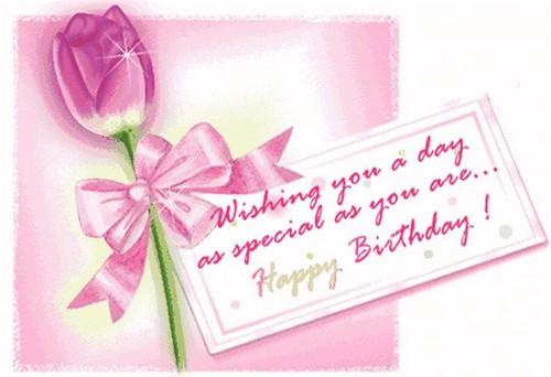 Birthday_Lines5