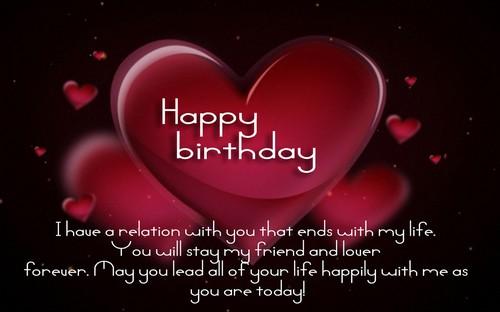 30 Happy Birthday Dear Quotes Wishesgreeting
