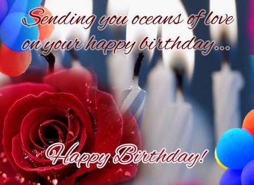 Happy_Birthday_Dear4