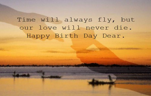 Happy_Birthday_Dear7