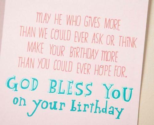 Happy_Birthday_Status5
