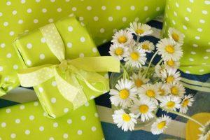 Happy_Birthday_Status8