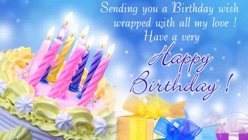 Special_Birthday_Wishes1