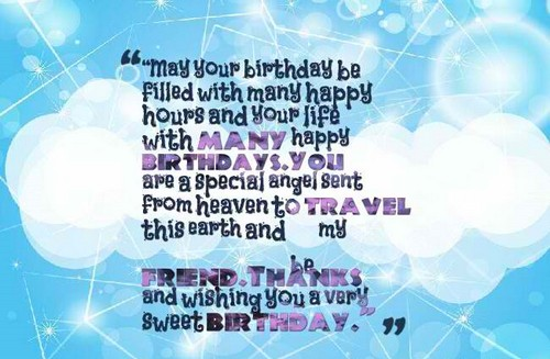 Special_Birthday_Wishes2