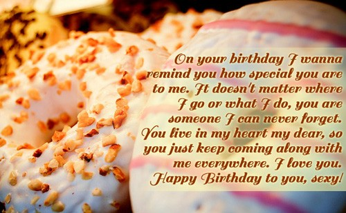 Special_Birthday_Wishes3