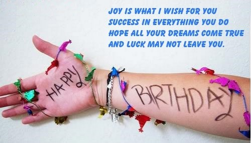 Special_Birthday_Wishes5