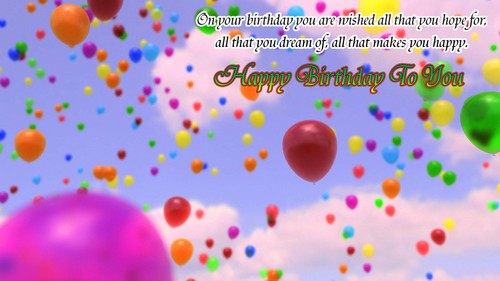 Special_Birthday_Wishes7