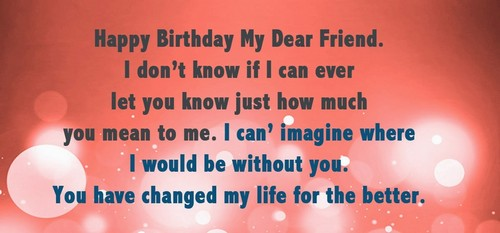 Birthday_Quotes_For_Friend3