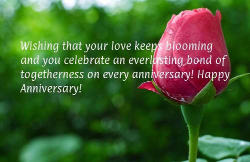 Happy_Anniversary_Quotes1