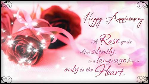 Happy_Anniversary_Quotes2