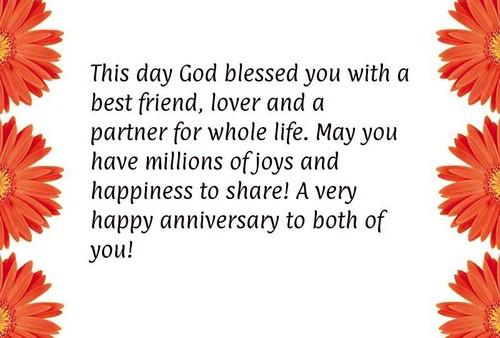 Happy_Anniversary_Quotes3