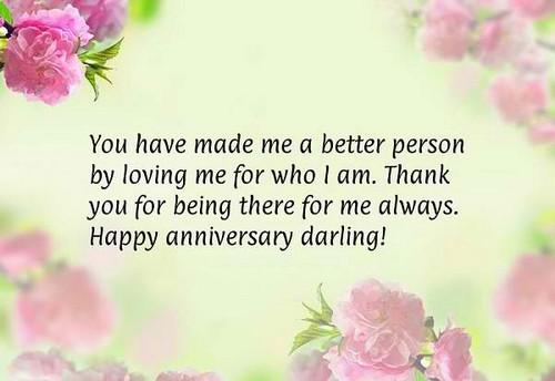 Happy_Anniversary_Quotes4
