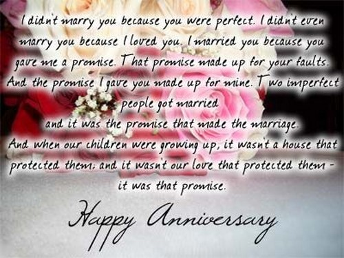 Awesome colors happy anniversary wish the best collection of quotes