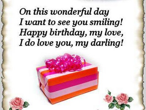 Happy_Birthday_Darling1