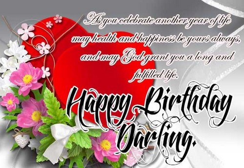 Happy_Birthday_Darling2