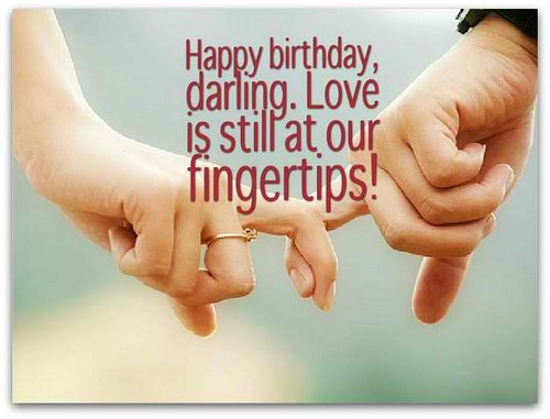 Happy_Birthday_Darling3