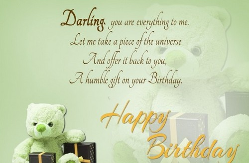Happy_Birthday_Darling4