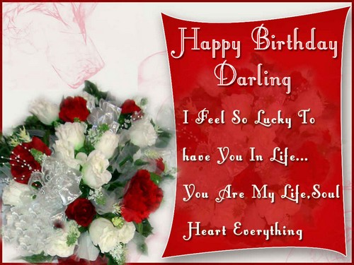 Happy_Birthday_Darling5