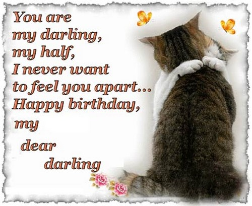 Happy_Birthday_Darling7