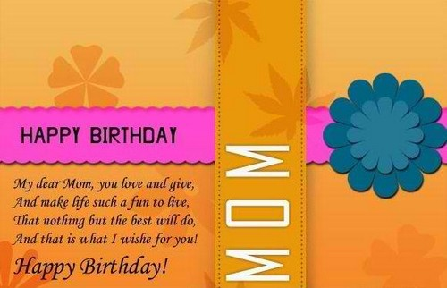 Happy_Birthday_Mummy4