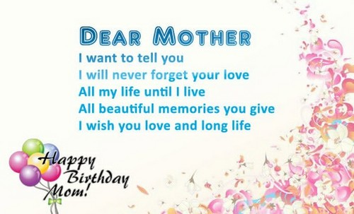 Happy_Birthday_Mummy5