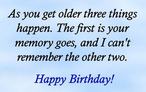 Sentimental_Birthday_Quotes5