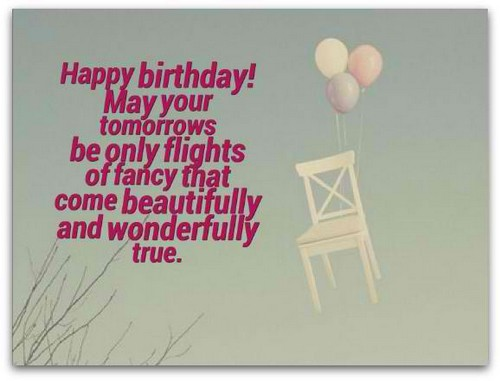 Sentimental_Birthday_Quotes6