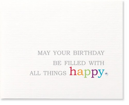 Simple Birthday Wishes For Friends Short And Sweet Simple Happy Birthday Wishes