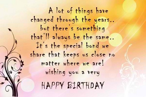 Wish_You_Happy_Birthday_with_Birthday_Message2