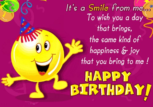 Wish_You_Happy_Birthday_with_Birthday_Message5