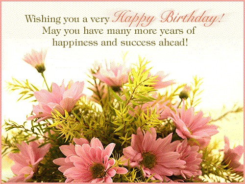 Wish_You_Happy_Birthday_with_Birthday_Message6