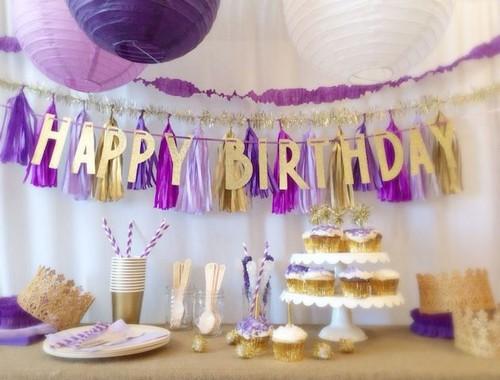 60 Wish You Happy Birthday Message | WishesGreeting